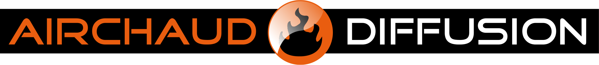 logo airchaud diffusion